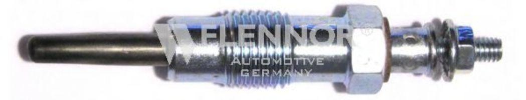 Свеча накаливания FLENNOR FG9025