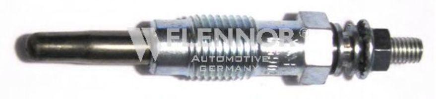 Свеча накаливания FLENNOR FG9034
