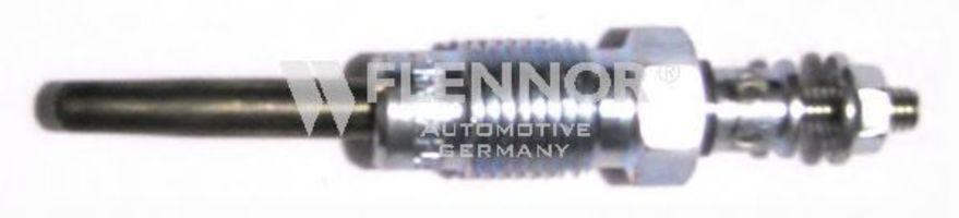 Свеча накаливания FLENNOR FG9046