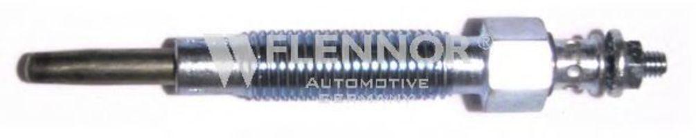 Свеча накаливания FLENNOR FG9090