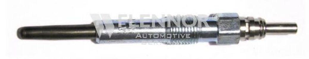 Свеча накаливания FLENNOR FG9093