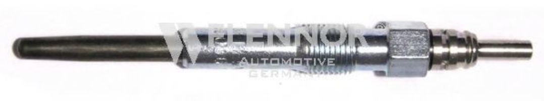 Свеча накаливания FLENNOR FG9096