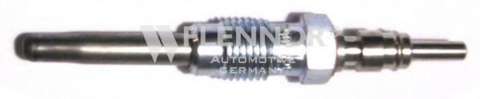 Свеча накаливания FLENNOR FG9105