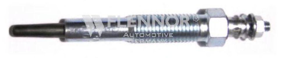 Свеча накаливания FLENNOR FG9110