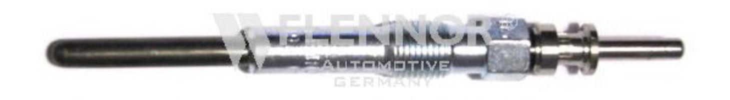 Свеча накаливания FLENNOR FG9192