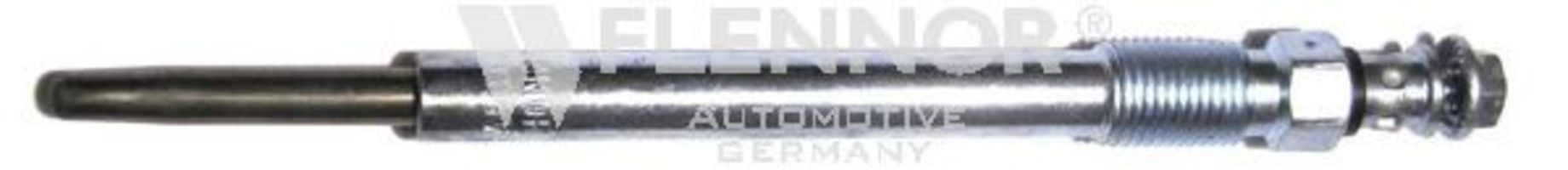 Свеча накаливания FLENNOR FG9193