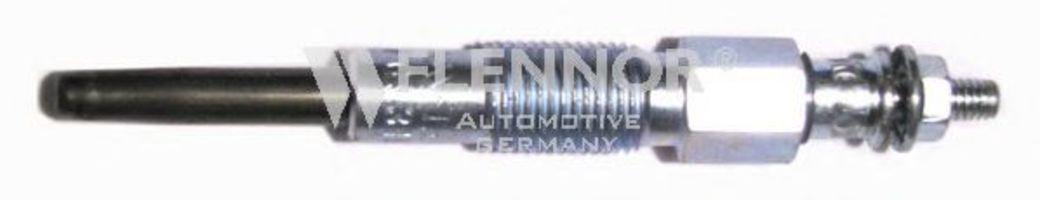 Свеча накаливания FLENNOR FG9319
