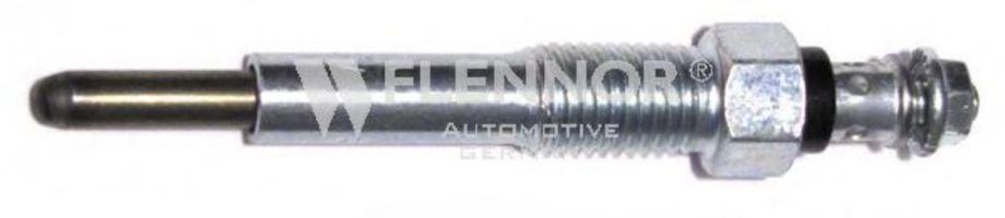Свеча накаливания FLENNOR FG9398