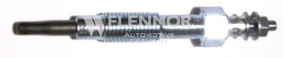 Свеча накаливания FLENNOR FG9599