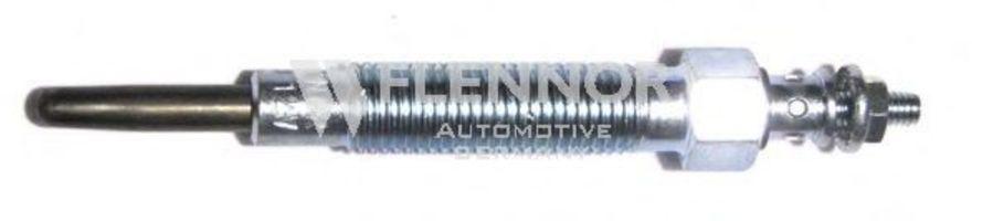 Свеча накаливания FLENNOR FG9630