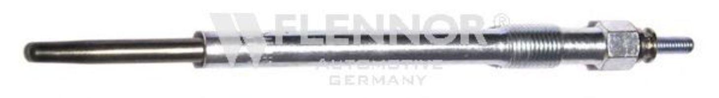 Свеча накаливания FLENNOR FG9675