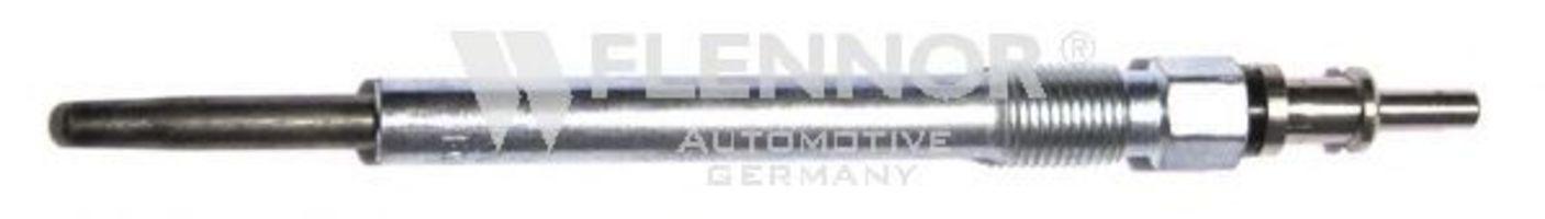Свеча накаливания FLENNOR FG9682