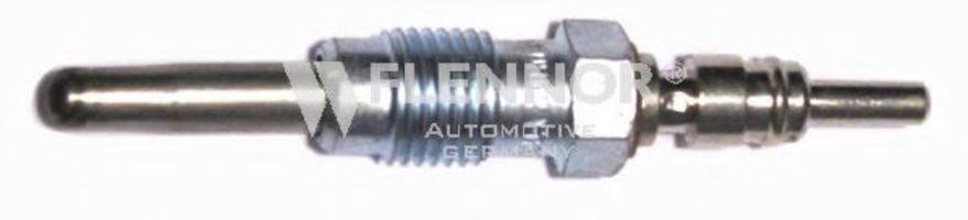 Свеча накаливания FLENNOR FG9683