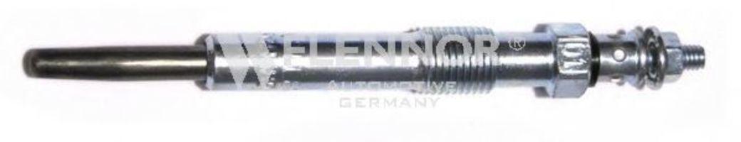 Свеча накаливания FLENNOR FG9689