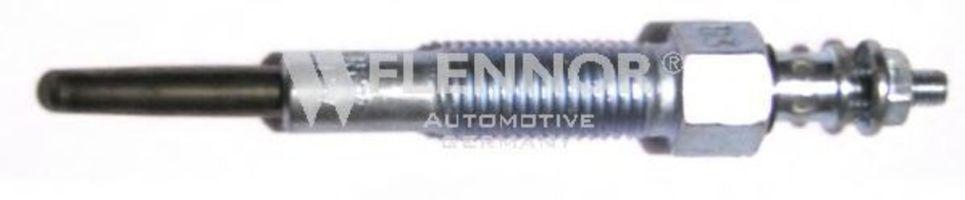 Свеча накаливания FLENNOR FG9692