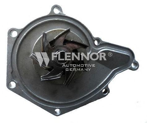 Насос водяной FLENNOR FWP70133