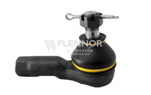 Наконечник рулевой тяги FLENNOR FL0055B
