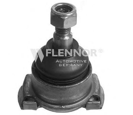 Опора шаровая FLENNOR FL087-D