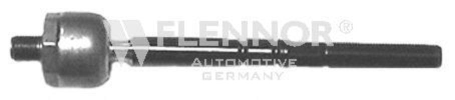 Тяга рулевая FLENNOR FL0901C