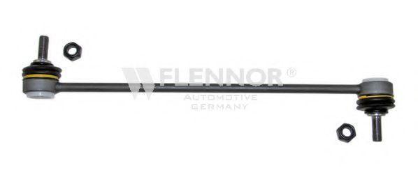 Тяга рулевая FLENNOR FL0903-H