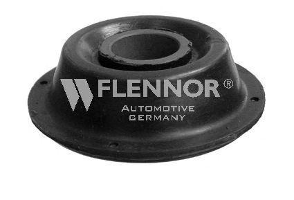 Сайлентблок рычага FLENNOR FL0906J