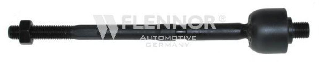 Тяга рулевая FLENNOR FL0909-C