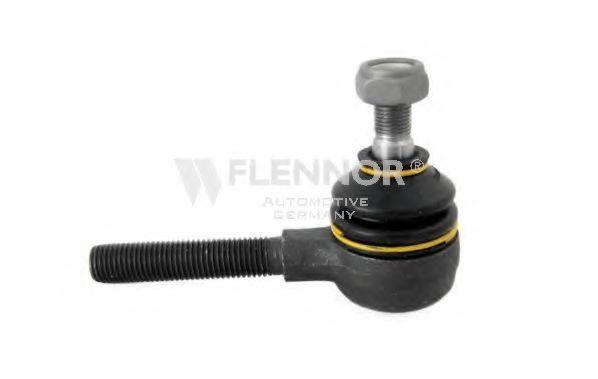Наконечник рулевой тяги FLENNOR FL090-B