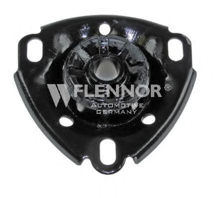 Опора амортизатора FLENNOR FL0912-J