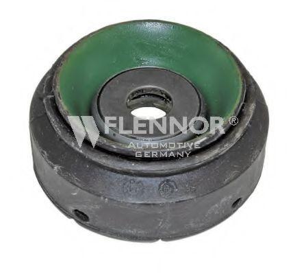 Опора амортизатора FLENNOR FL0916-J