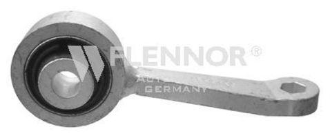 Стойка стабилизатора FLENNOR FL0996-H
