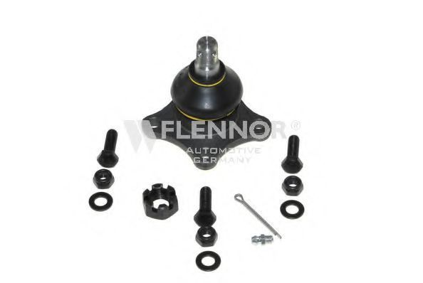Опора шаровая FLENNOR FL105D