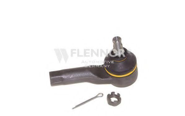 Наконечник рулевой тяги FLENNOR FL111B