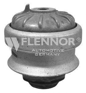 Опора двигателя FLENNOR FL1992-J