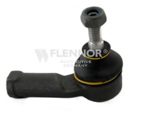 Наконечник рулевой тяги FLENNOR FL218-B