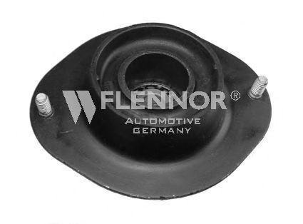 Опора амортизатора FLENNOR FL2948J