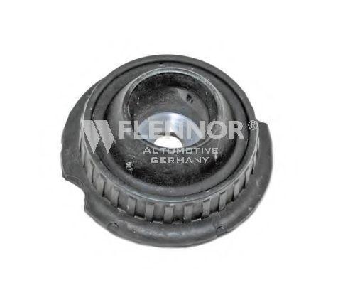 Опора амортизатора подвески FLENNOR FL2949J