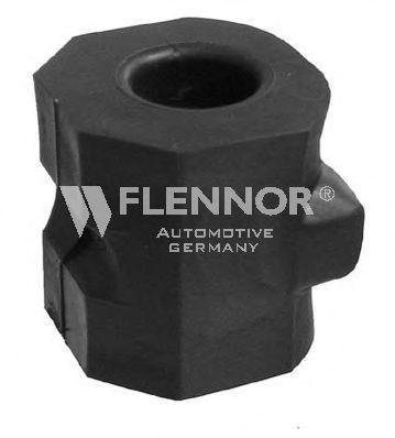 Втулка стабилизатора FLENNOR FL2994J