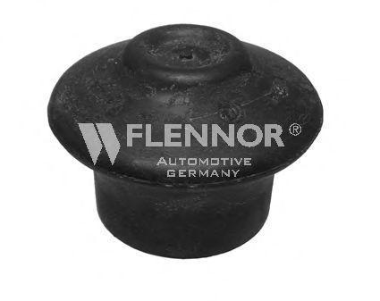 Опора двигателя FLENNOR FL3908-J
