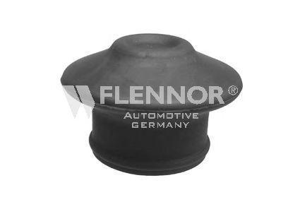 Отбойник подвески двигателя FLENNOR FL3919-J