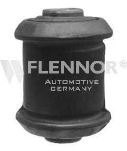 Сайлентблок FLENNOR FL3989J