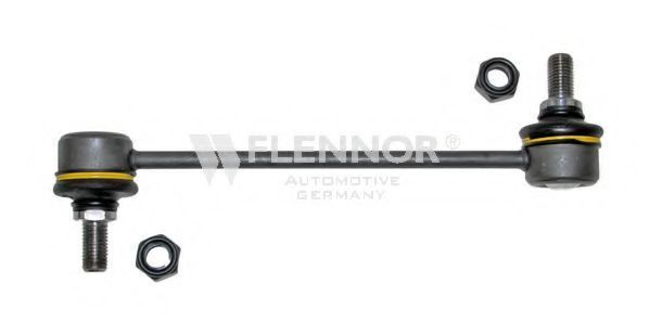 Стойка стабилизатора FLENNOR FL403-H