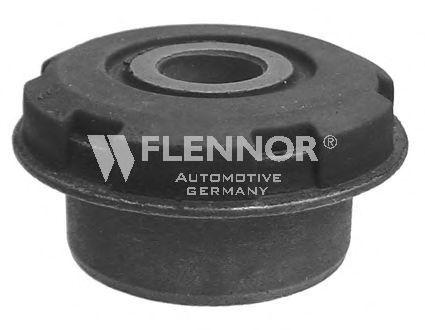 Сайлентблок FLENNOR FL4049-J