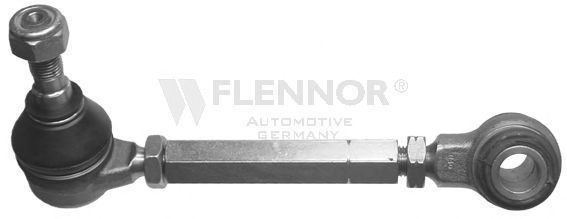 Стойка стабилизатора FLENNOR FL405-F