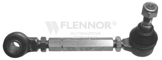 Стойка стабилизатора FLENNOR FL406-F
