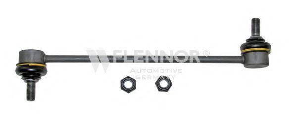 Стойка стабилизатора FLENNOR FL409H
