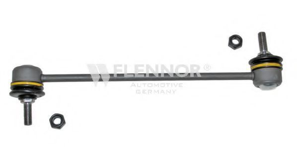 Стойка стабилизатора FLENNOR FL411H