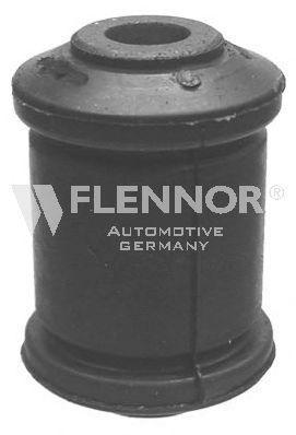 Сайлентблок рычага подвески FLENNOR FL4138-J