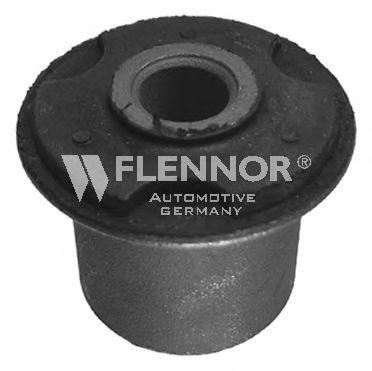 Сайлентблок рычага FLENNOR FL414-J
