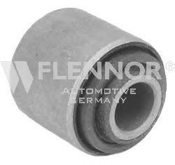 Сайлентблок рычага подвески FLENNOR FL4202-J
