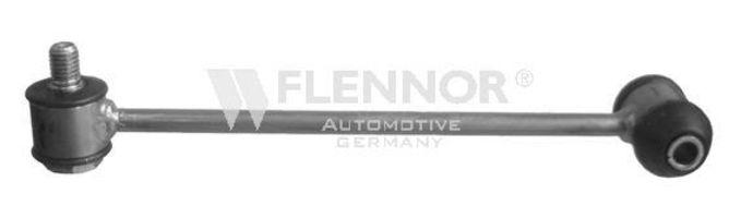 Стойка стабилизатора FLENNOR FL420-H
